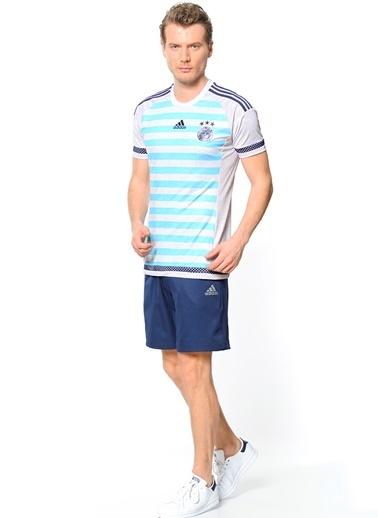 Forma   Fenerbahçe-adidas